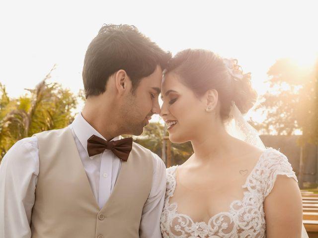 O casamento de Bruno e Bia em São Paulo, São Paulo 21
