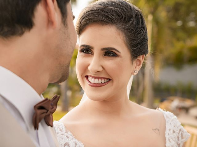 O casamento de Bruno e Bia em São Paulo, São Paulo 22