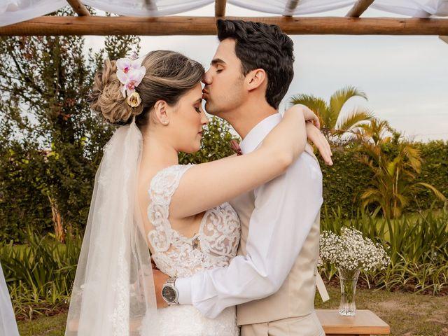 O casamento de Bruno e Bia em São Paulo, São Paulo 28
