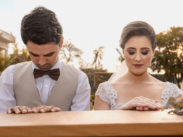O casamento de Bruno e Bia em São Paulo, São Paulo 31