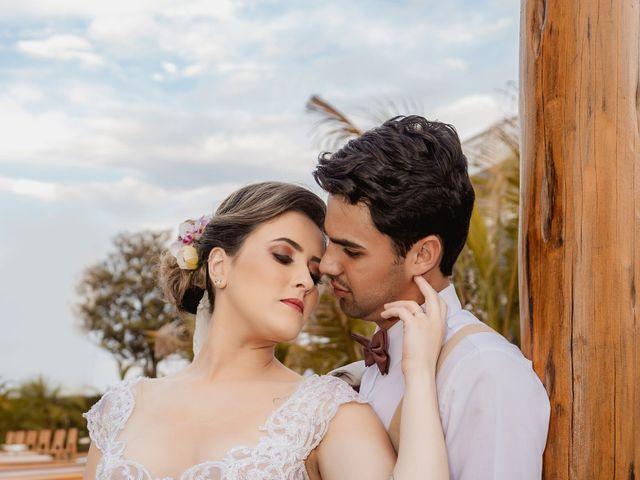 O casamento de Bruno e Bia em São Paulo, São Paulo 38