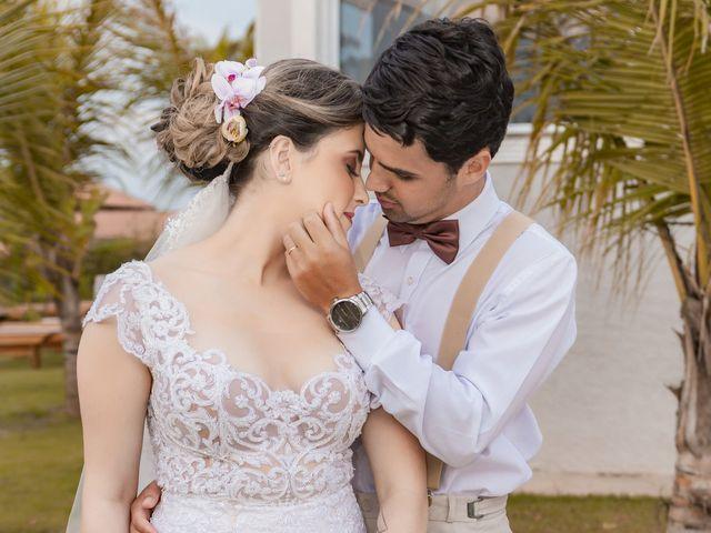 O casamento de Bruno e Bia em São Paulo, São Paulo 39