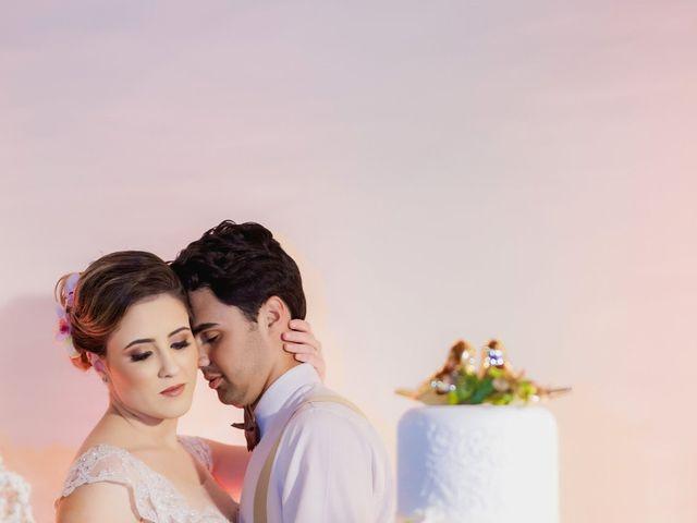 O casamento de Bruno e Bia em São Paulo, São Paulo 42