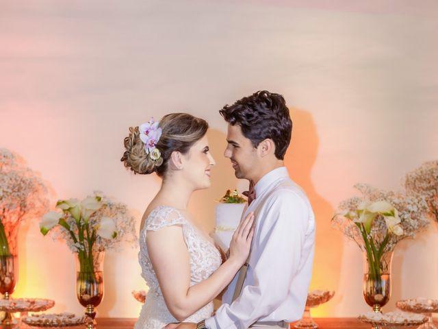 O casamento de Bruno e Bia em São Paulo, São Paulo 44