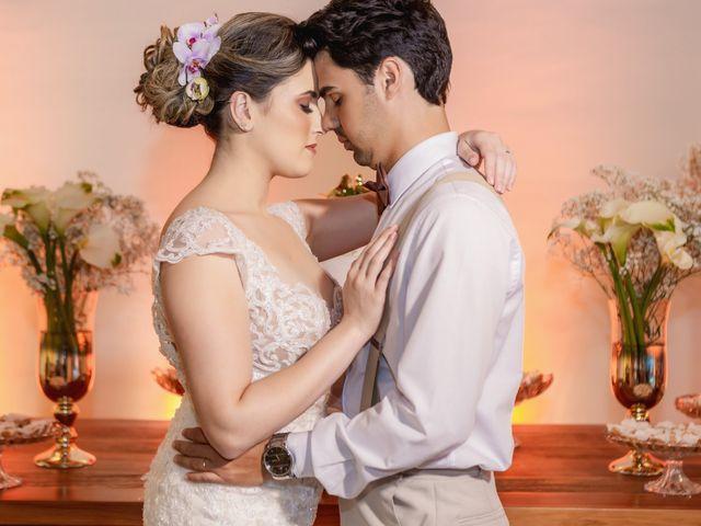 O casamento de Bruno e Bia em São Paulo, São Paulo 45