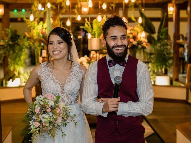 O casamento de Mateus e Giovanna em São Paulo, São Paulo 38