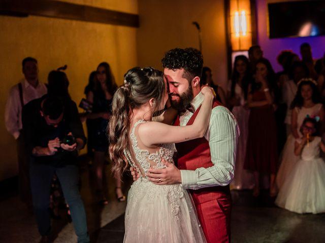 O casamento de Mateus e Giovanna em São Paulo, São Paulo 40