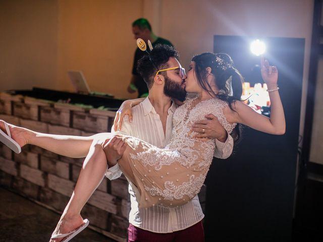 O casamento de Mateus e Giovanna em São Paulo, São Paulo 45