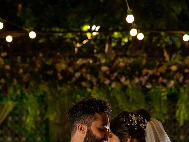 O casamento de Mateus e Giovanna em São Paulo, São Paulo 56