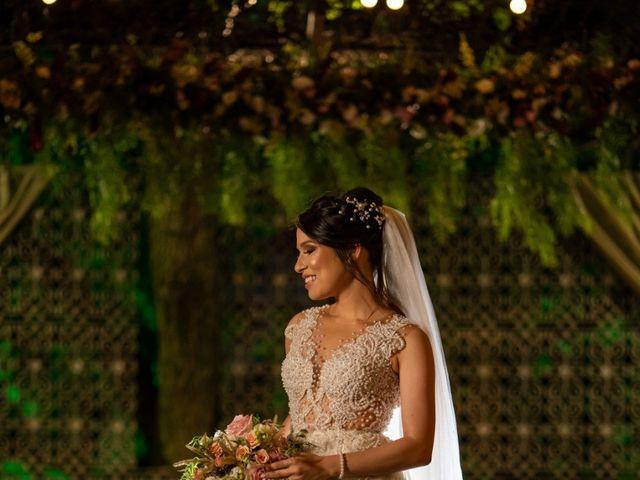 O casamento de Mateus e Giovanna em São Paulo, São Paulo 57