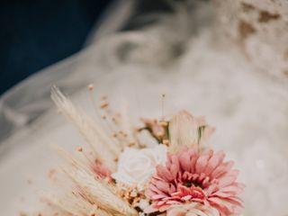 O casamento de Jessica e Anderson 3