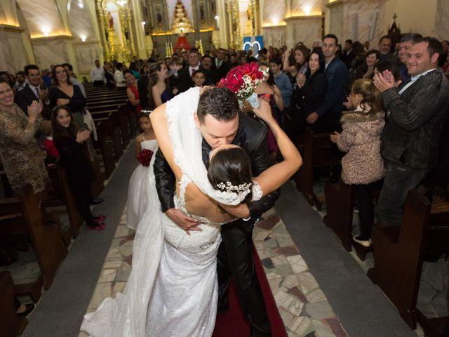 O casamento de Taynara e Carlos Eduardo