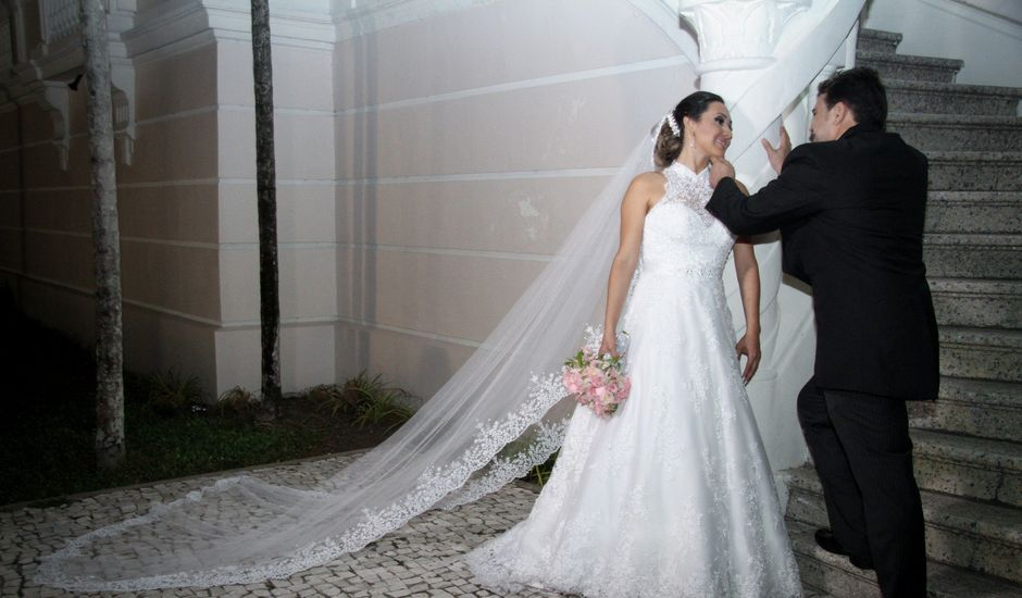 O casamento de Eduardo e Samara em Belém, Pará
