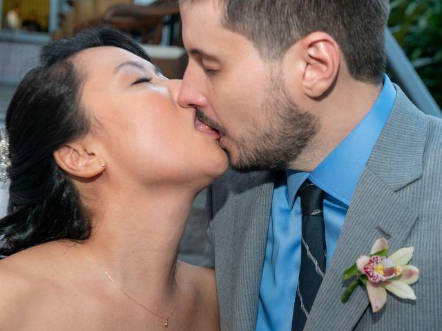 O casamento de Jorge e Benica em Rio de Janeiro, Rio de Janeiro 26