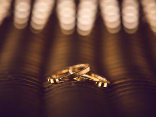 O casamento de Eliane e Allan 3