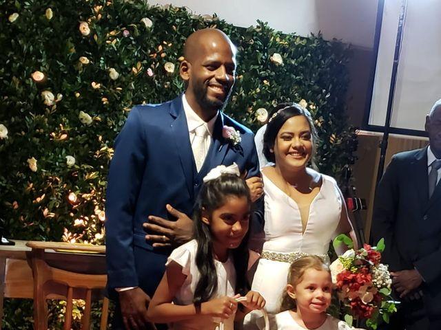 O casamento de Alex  e Mylleide  em Recife, Pernambuco 7