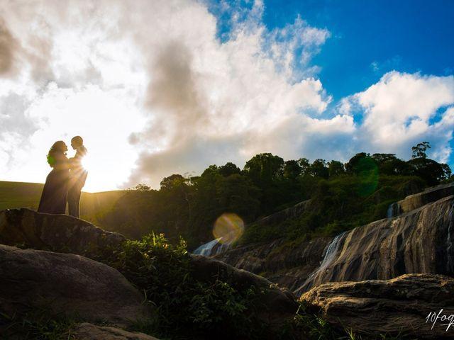 O casamento de Alex  e Mylleide  em Recife, Pernambuco 2