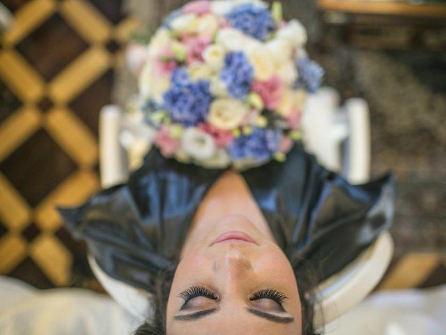 O casamento de Tiago e Isabela em Itaipava, Rio de Janeiro 18
