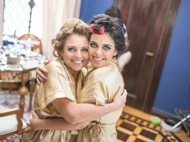 O casamento de Tiago e Isabela em Itaipava, Rio de Janeiro 22