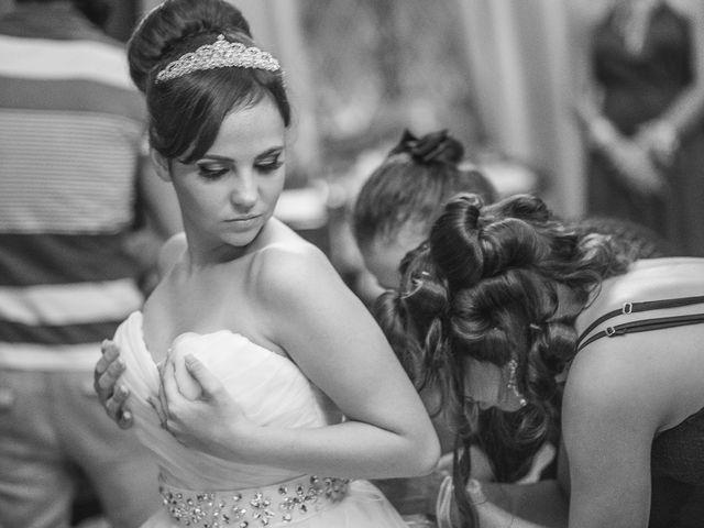 O casamento de Tiago e Isabela em Itaipava, Rio de Janeiro 32