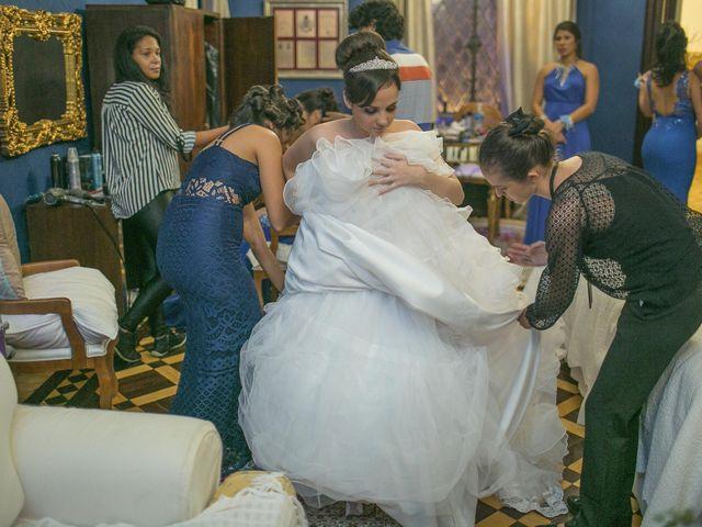 O casamento de Tiago e Isabela em Itaipava, Rio de Janeiro 33