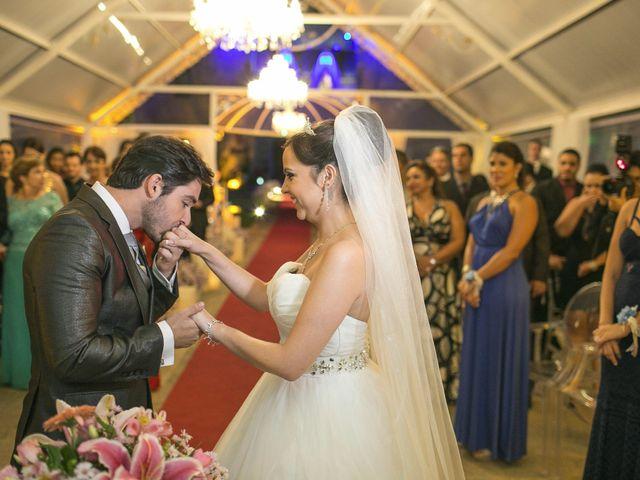 O casamento de Tiago e Isabela em Itaipava, Rio de Janeiro 58