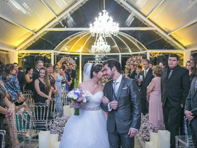 O casamento de Tiago e Isabela em Itaipava, Rio de Janeiro 62
