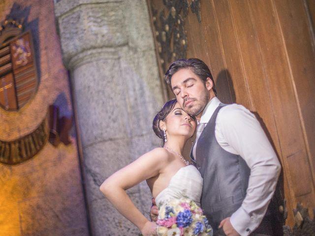 O casamento de Tiago e Isabela em Itaipava, Rio de Janeiro 69
