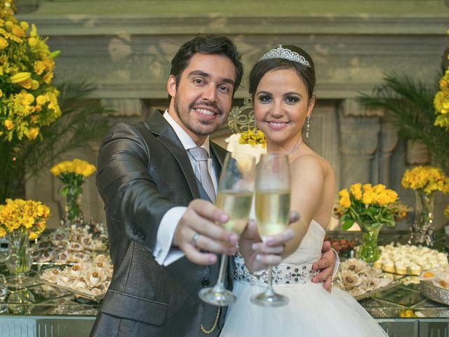 O casamento de Tiago e Isabela em Itaipava, Rio de Janeiro 73