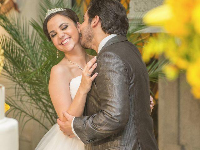 O casamento de Tiago e Isabela em Itaipava, Rio de Janeiro 2