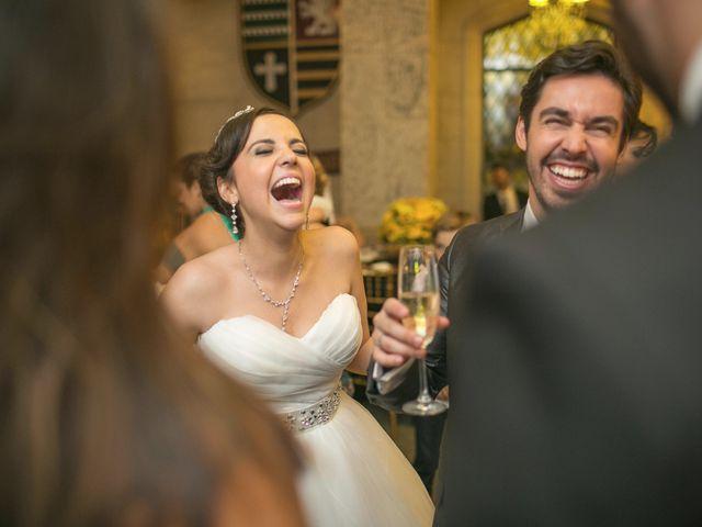 O casamento de Tiago e Isabela em Itaipava, Rio de Janeiro 76