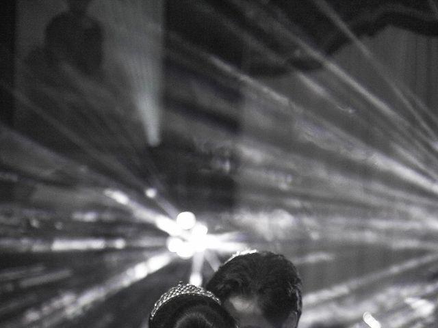 O casamento de Tiago e Isabela em Itaipava, Rio de Janeiro 80
