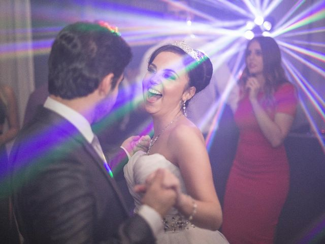 O casamento de Tiago e Isabela em Itaipava, Rio de Janeiro 81