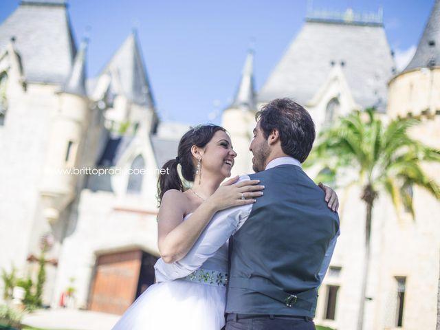 O casamento de Tiago e Isabela em Itaipava, Rio de Janeiro 93