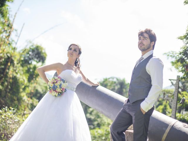 O casamento de Tiago e Isabela em Itaipava, Rio de Janeiro 98