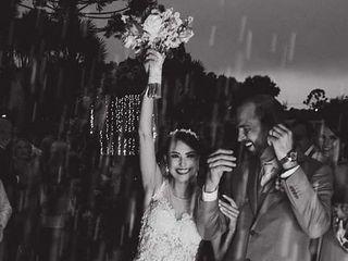 O casamento de Gilberto e Susana 3