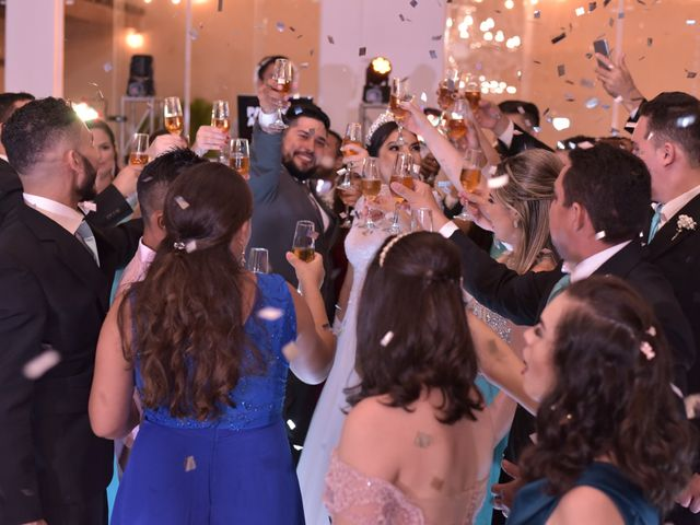 O casamento de Rafael e Suzy em Fortaleza, Ceará 2