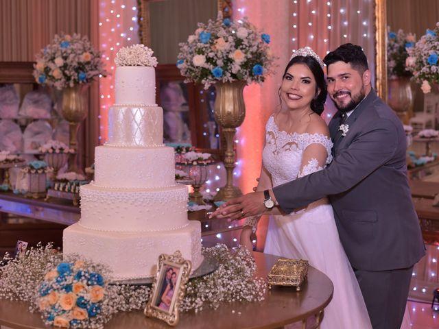 O casamento de Rafael e Suzy em Fortaleza, Ceará 5