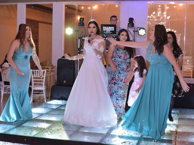 O casamento de Rafael e Suzy em Fortaleza, Ceará 6