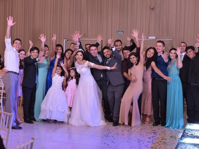 O casamento de Rafael e Suzy em Fortaleza, Ceará 7