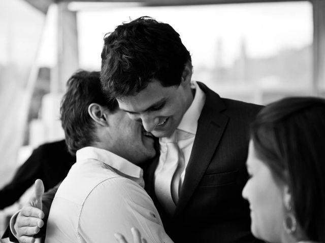 O casamento de João e Nathi em Balneário Camboriú, Santa Catarina 20