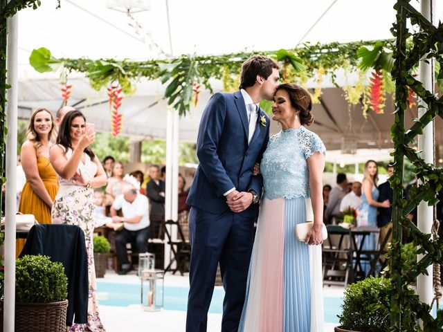 O casamento de João e Nathi em Balneário Camboriú, Santa Catarina 21