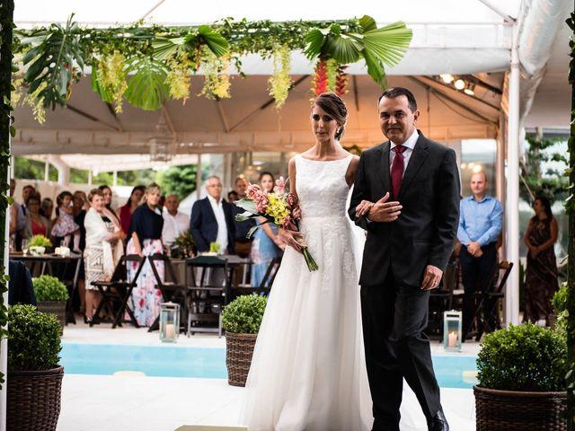 O casamento de João e Nathi em Balneário Camboriú, Santa Catarina 22