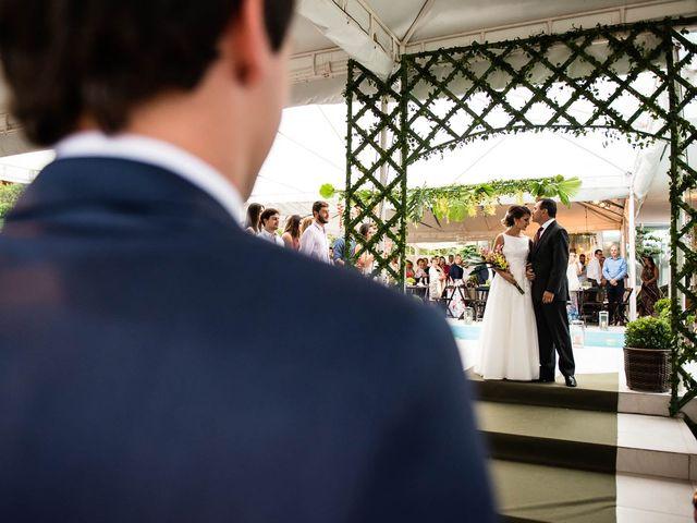 O casamento de João e Nathi em Balneário Camboriú, Santa Catarina 23