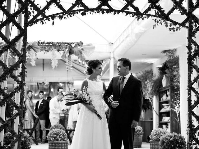 O casamento de João e Nathi em Balneário Camboriú, Santa Catarina 24