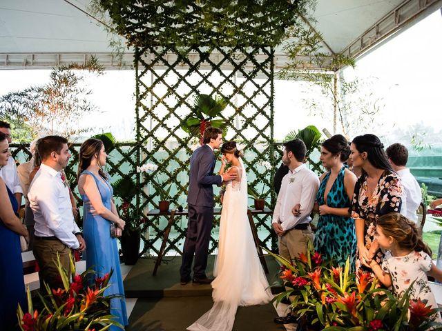 O casamento de João e Nathi em Balneário Camboriú, Santa Catarina 25