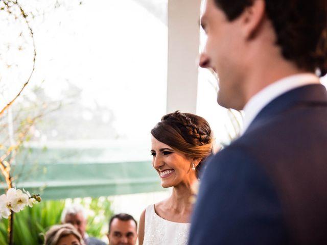 O casamento de João e Nathi em Balneário Camboriú, Santa Catarina 26