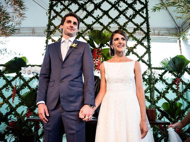 O casamento de João e Nathi em Balneário Camboriú, Santa Catarina 29