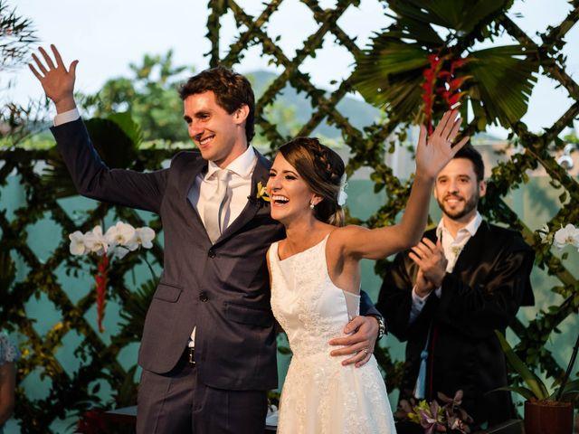 O casamento de João e Nathi em Balneário Camboriú, Santa Catarina 31