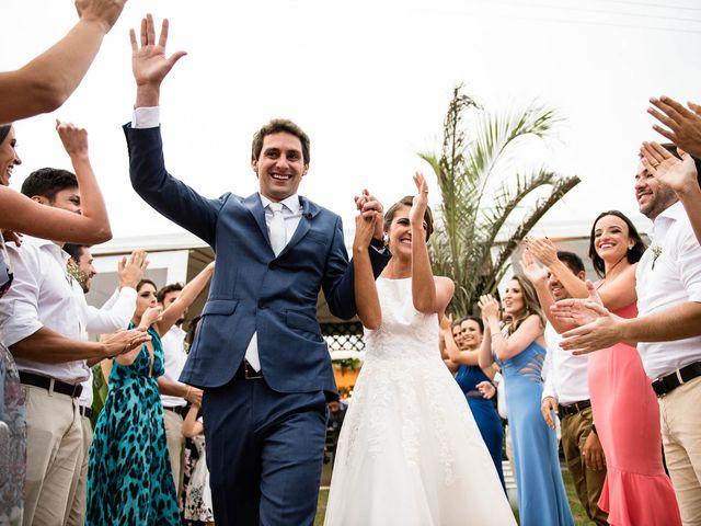 O casamento de João e Nathi em Balneário Camboriú, Santa Catarina 32